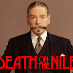 Complete cast bekend voor Kenneth Branagh's Death on the Nile