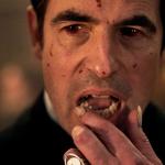 Trailer voor BBC's Dracula