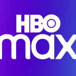 Streamingdienst HBO Max gaat mei 2020 live