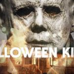 Nieuwe teaser voor Halloween Kills