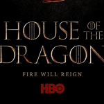 HBO geeft groen licht aan Game of Thrones prequel serie House of the Dragon