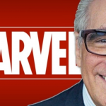 Volgens Martin Scorsese zijn Marvel films geen cinema