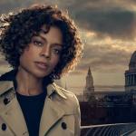 Naomie Harris & Barry Jenkins willen een Moneypenny film