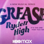 HBO Max bestelt Grease spin-off serie