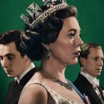 Nieuwe trailer The Crown seizoen 3