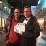 Opnames James Bond-film No Time To Die afgerond