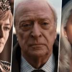 Lena Headey, Michael Caine en meer in nieuwe Oliver Twist remake