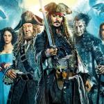 Chernobyl schrijver werkt aan Pirates of the Caribbean reboot