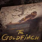 Recensie | The Goldfinch (Kimberly van Niele)
