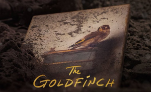 Recensie The Goldfinch