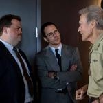 Eerste trailer Clint Eastwood's Richard Jewell   5 maart 2020 in de bioscoop