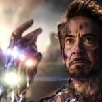 Robert Downey Jr. weigerde een Oscar-campagne voor Avengers: Endgame