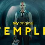 De serie Temple vanaf 2 november op BBC First