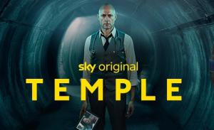 Temple serie