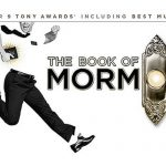 Recensie | The Book of Mormon (Rafael te Boekhorst)