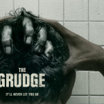 Eerste trailer voor The Grudge reboot