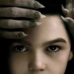Trailer voor supernatural horror film The Turning