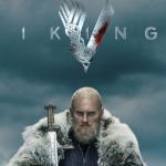 Vikings seizoen 6 premièredatum en trailer