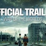 War of the Worlds is vanaf 3 november te zien bij FOX