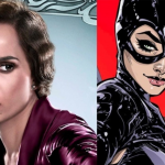 Zoë Kravitz speelt Catwoman in The Batman