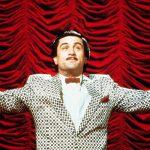 Cineweek | Mijn innerlijke Rupert Pupkin