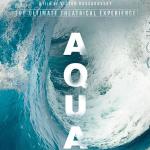 Aquarela van Victor Kossakovsky 2 januari 2020 in de bioscoop