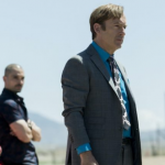 Teaser voor Better Call Saul seizoen 5