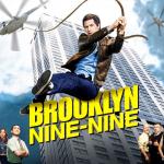 NBC geeft Brooklyn Nine-Nine een achtste seizoen