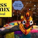 Recensie | Cross Comix 2019 (Rafael te Boekhorst)