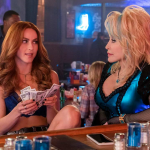 Trailer voor Dolly Parton's Heartstrings