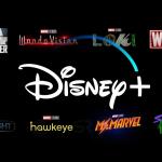 Om het MCU bij te houden, heb je een abonnement op Disney+ nodig