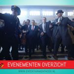 Filmevenementen | Week #46
