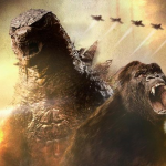 Godzilla vs. Kong uitgesteld tot november 2020