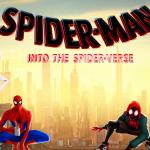 Spider-Man: Into the Spider-Verse 2 verschijnt in 2022