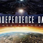 Heeft Roland Emmerich spijt van Independence Day: Resurgence?