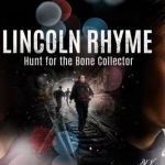 Trailer voor serie Lincoln Rhyme: Hunt for the Bone Collector
