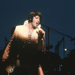 85 jaar Elvis | Elvis: That's The Way It Is eenmalig in de bioscoop