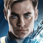 Noah Hawley regisseert volgende Star Trek film