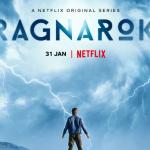 Eerste teaser voor Netflix's Ragnarok