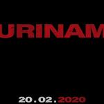 Teaser voor film Suriname