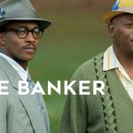 Trailer voor Apple's The Banker met Samuel L. Jackson & Anthony Mackie
