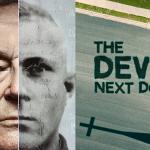 Trailer voor Netflix's The Devil Next Door