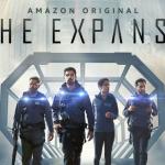 Nieuwe trailer voor The Expanse seizoen 4