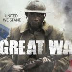 The Great War trailer met Ron Perlman & Billy Zane