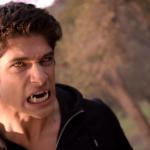 Tyler Posey (Teen Wolf) aanwezig bij Heroes Dutch Comic Con 2019