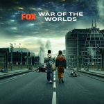 Recensie | War of the Worlds (Immy Verdonschot)