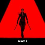 Eerste trailer voor Marvel's Black Widow