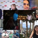 Blog | Wat een jaren! (Immy Verdonschot)