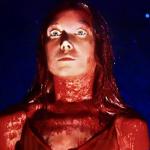 FX ontwikkelt serie van Stephen King's debuutroman Carrie