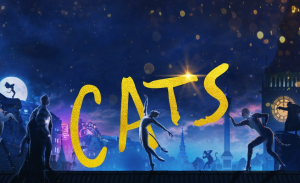 Cats recensies